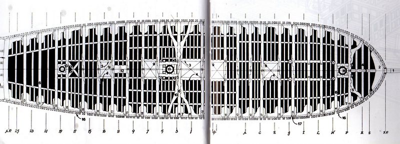 "HMS ""Surprise"" boite A.L. - Page 17 Img89410"
