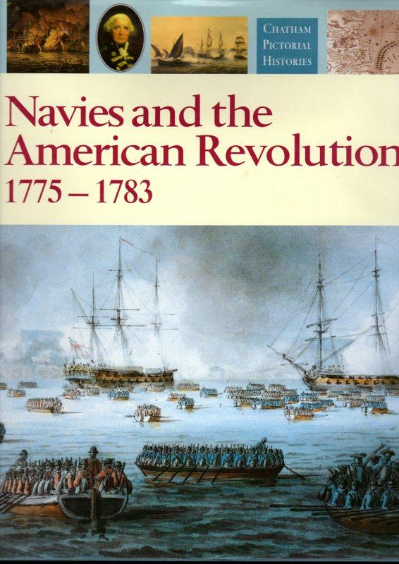The American Revolution : a world war (novembre 2018). Img93210