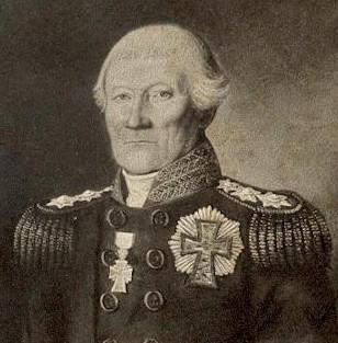 Kanonier-Schaluppe autrichienne sur le Rhin en 1795 ? Steen_10