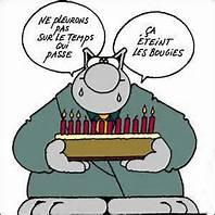 Bon anniversaire à Léopard 68 2210