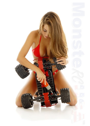 Auto RC-Girls - Page 7 72516010