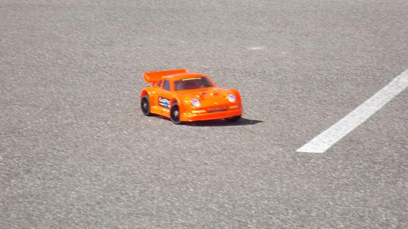 Many RC Garage 68 _copi125