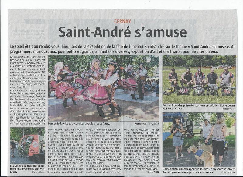 """Le """"Mini Bolide 68"""" à Cernay le 04/06/2014 _copie64"""