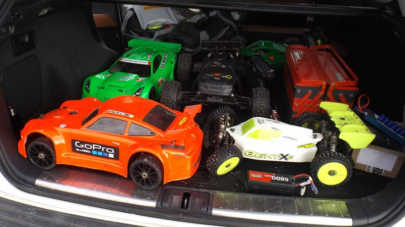 Many RC Garage 68 _copie93