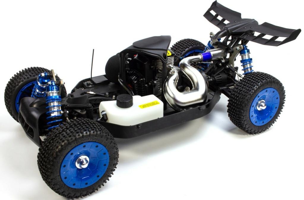 30 Degree North 1/5 Racing Buggy 4WD RTR - BWS 5B - Page 2 Ap12q_10