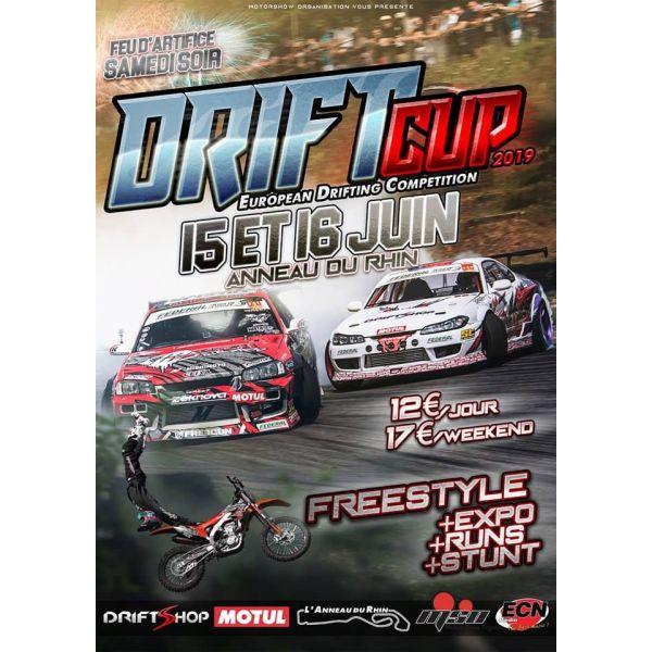 """""""Drift Cup""""  les 15 & 16 juin 2019 Drift-11"""