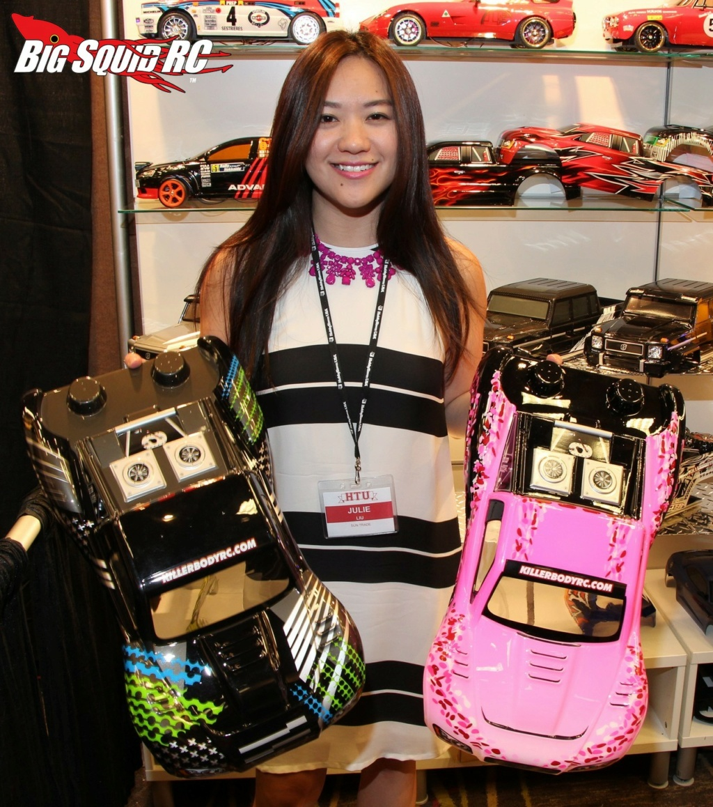 Auto RC-Girls - Page 7 Hobbyt10