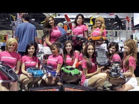 Auto RC-Girls - Page 7 Hqdefa10