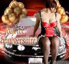 Bon anniversaire au forum ! 13 ans! I10