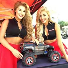 Auto RC-Girls - Page 7 Images12