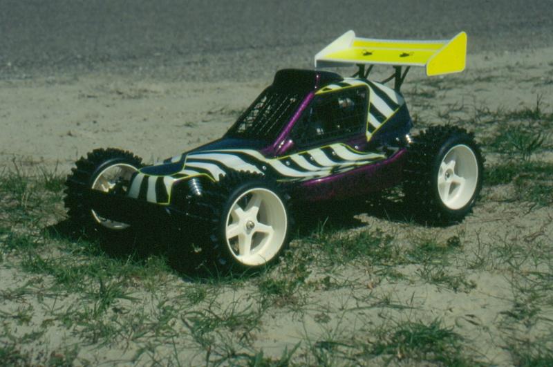 Marder ( 1er génération) Numeri10