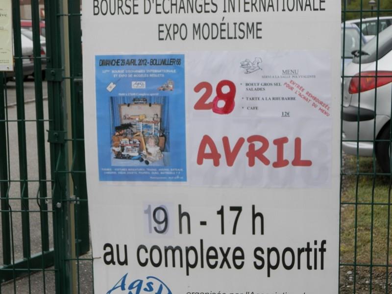 """Léopard 68 : retour """"aux affaires"""" programmé en 2013..... - Page 6 P4280210"""