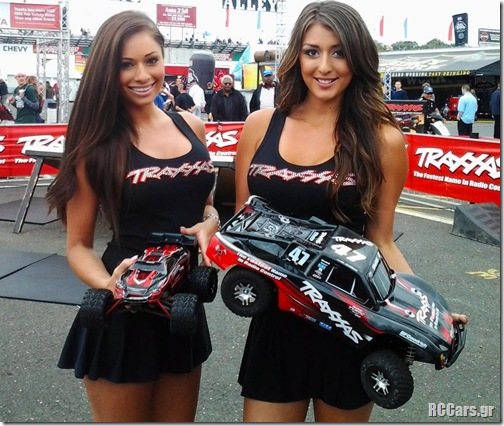Auto RC-Girls - Page 7 Picsgr10
