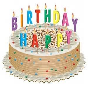 Bon anniversaire à Cathy T1h10