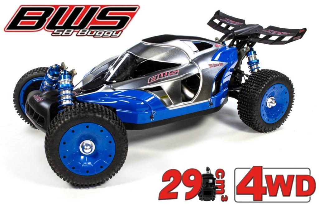 30 Degree North 1/5 Racing Buggy 4WD RTR - BWS 5B - Page 2 V9mxm_10