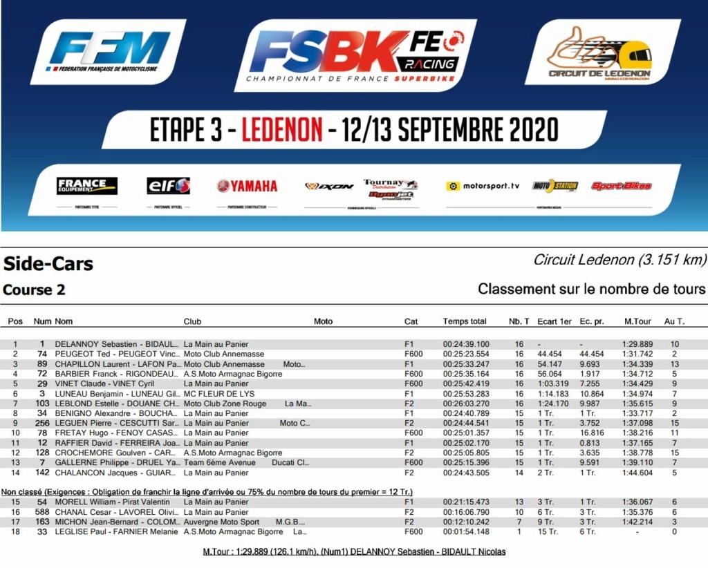 [FSBK] Ledenon 2020 les 11-12et13 Sept 2020 . Sid211