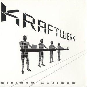 Kraftwerk x Geronimo 00241b11