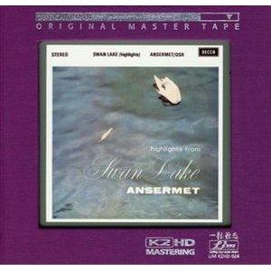 Musica Classica - Pagina 8 515olm10