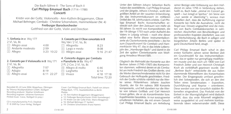 Edizioni di classica su supporti vari (SACD, CD, Vinile, liquida ecc.) - Pagina 39 Bookle10