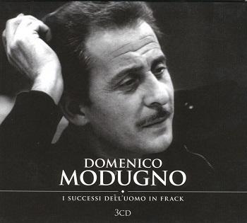 Edizioni di Musica Italiana su ogni supporto Folder15