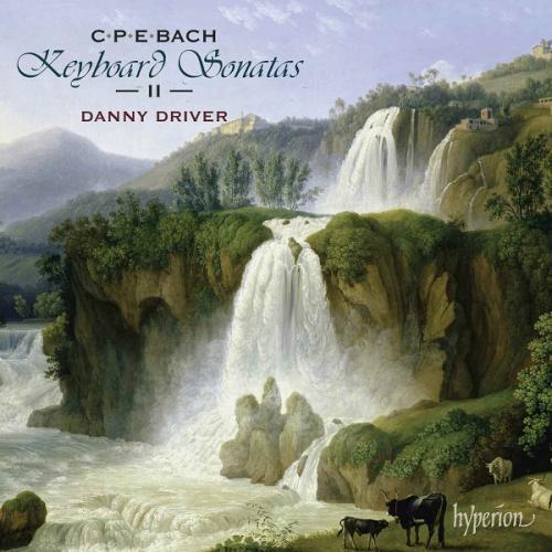 Edizioni di classica su supporti vari (SACD, CD, Vinile, liquida ecc.) - Pagina 39 Folder16