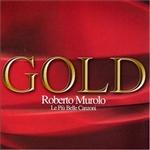Edizioni di Musica Italiana su ogni supporto Gold_l10