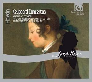 Edizioni di classica su supporti vari (SACD, CD, Vinile, liquida ecc.) - Pagina 39 Joseph11