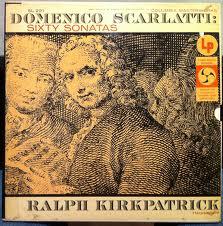 Edizioni di classica su supporti vari (SACD, CD, Vinile, liquida ecc.) - Pagina 39 Unknow11