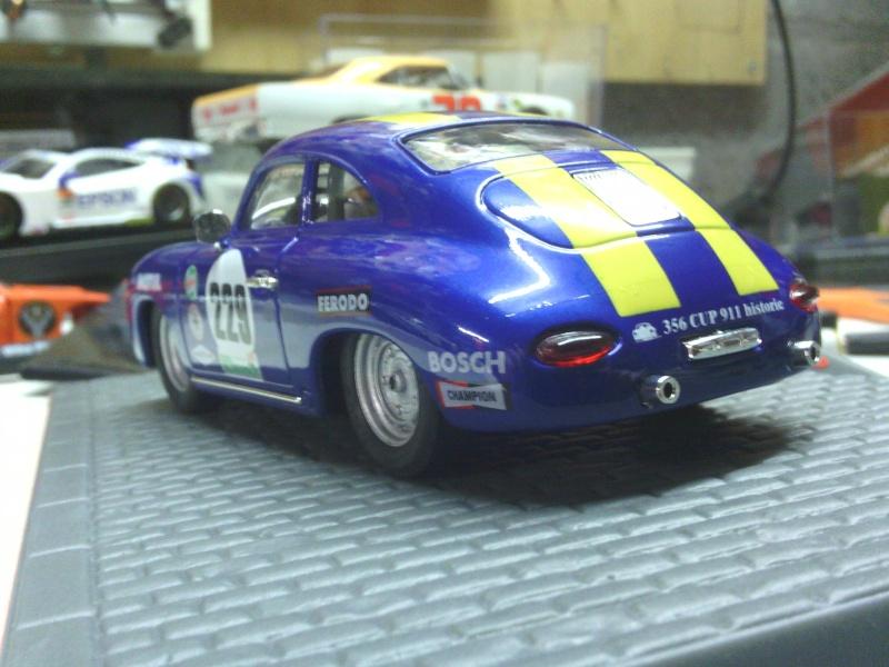 Ninco Porsche 356 Img_2022