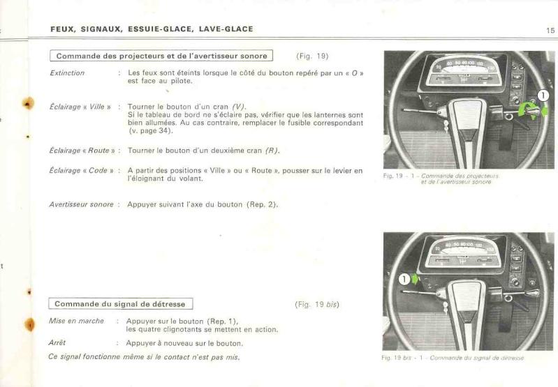 L'électricité pour les Nuls : le commodo de phares (5 et 7 plots) [à déplacer.Mis dans sommaire] Commod10
