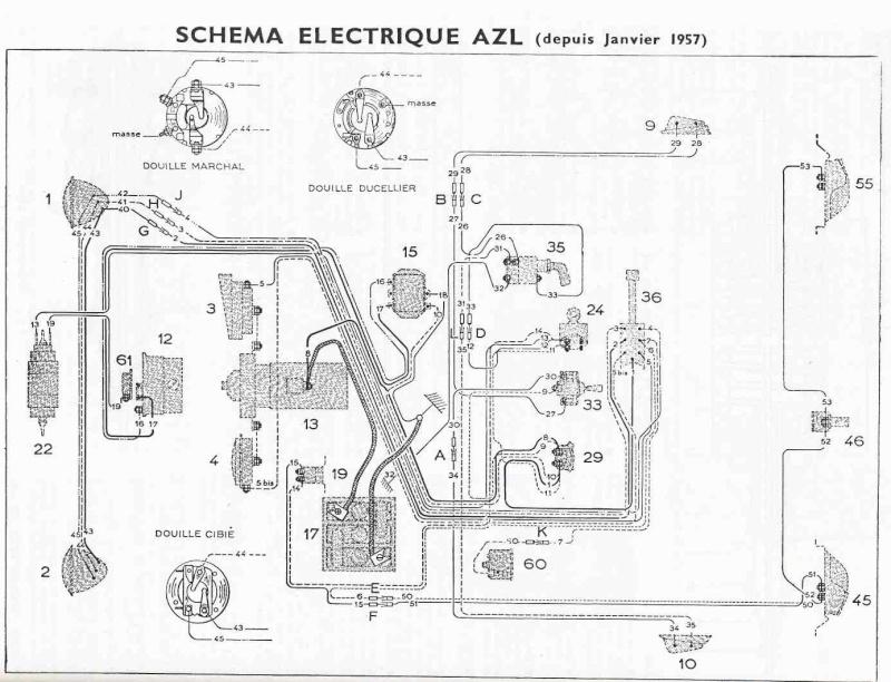 L'électricité pour les Nuls : le commodo de phares (5 et 7 plots) [à déplacer.Mis dans sommaire] Schama18