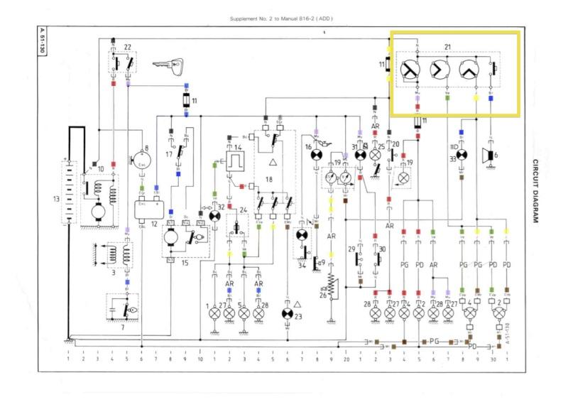 L'électricité pour les Nuls : le commodo de phares (5 et 7 plots) [à déplacer.Mis dans sommaire] Schama19