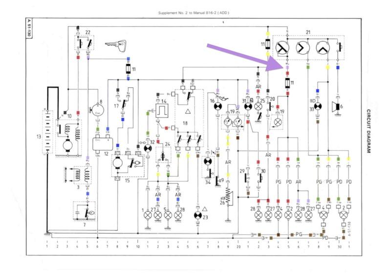 L'électricité pour les Nuls : le commodo de phares (5 et 7 plots) [à déplacer.Mis dans sommaire] Schama22