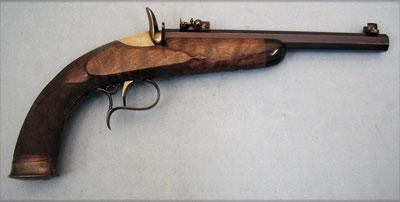 Besoin d'aide pour l'achat d'une arme des années 1850-70 Pistol10