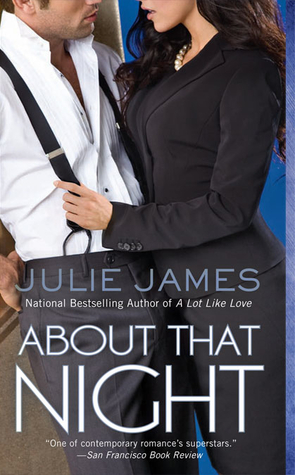 FBI/Attorney Tome 3 : Au péril d'un rendez-vous de Julie James Url15