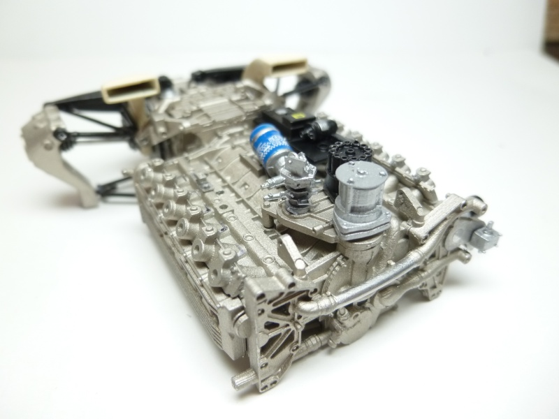 Ferrari 312 T4 00214