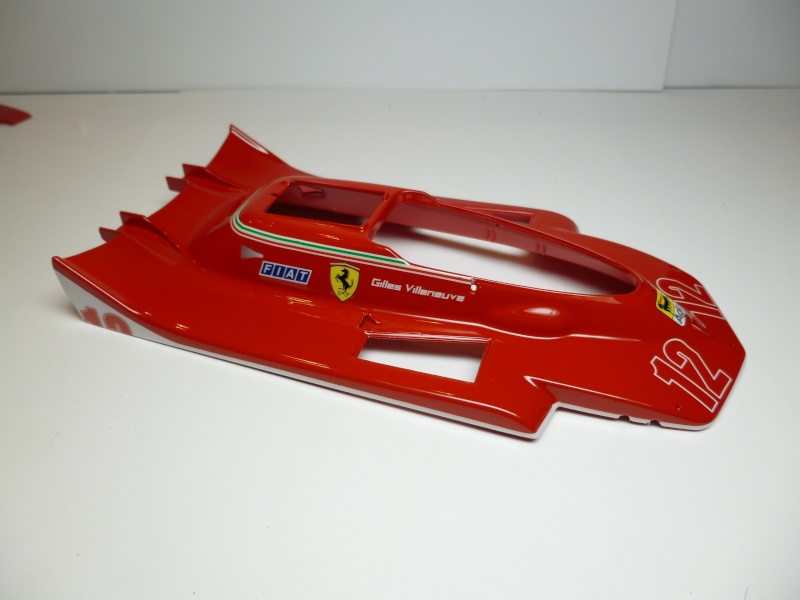 Ferrari 312 T4 - Page 3 00319