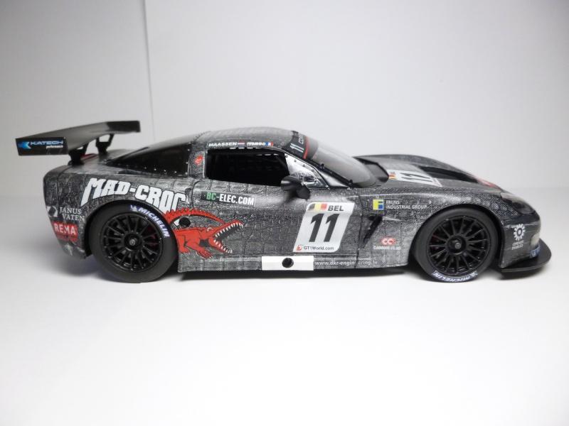 La revue de l'année 2012! Une présentation de MCB Motorsport! 00414