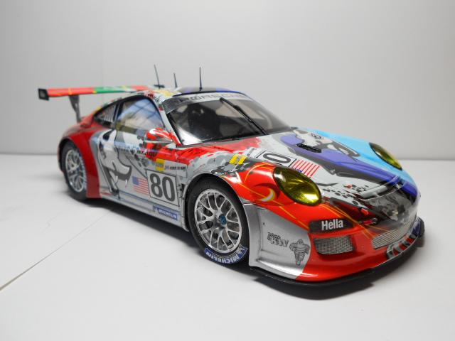 La revue de l'année 2012! Une présentation de MCB Motorsport! 00613