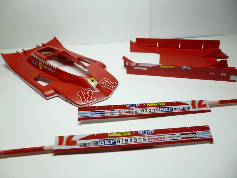 Ferrari 312 T4 - Page 3 00714