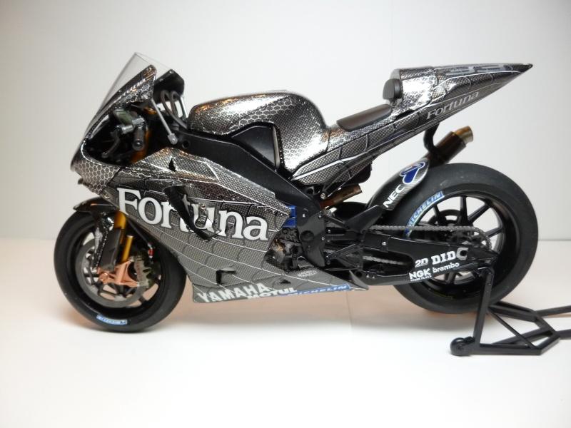 La revue de l'année 2012! Une présentation de MCB Motorsport! 01412