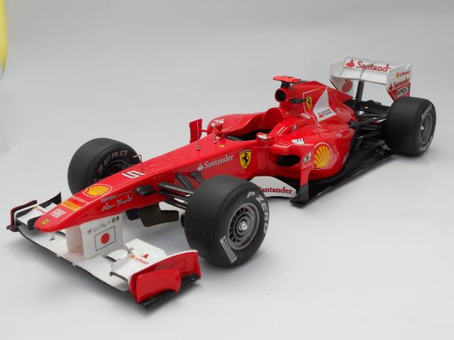 La revue de l'année 2012! Une présentation de MCB Motorsport! 01612