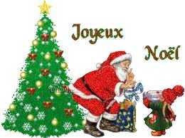 Noël Images10