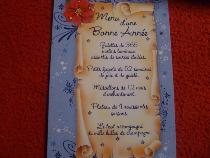échange carte brodée - Page 4 P1040314