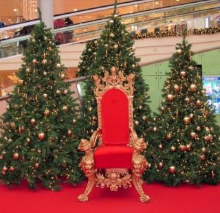 Im Marketing wird der Kunde wieder König Karl-h10