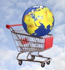 Erfolgreiche Online-Shops wissen zu präsentieren Thorbe10