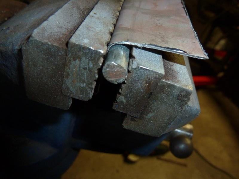 denis du bas rhin et sa Karmann Ghia de 73 sortie de grange - Page 6 P1080314