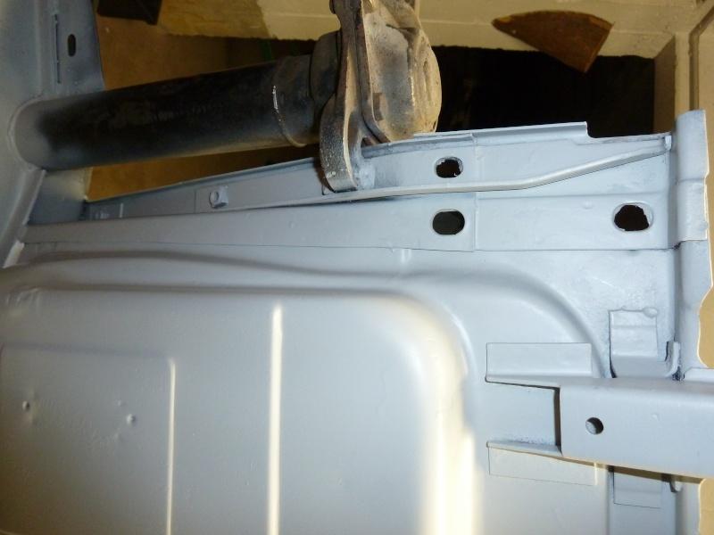denis du bas rhin et sa Karmann Ghia de 73 sortie de grange - Page 7 P1080521