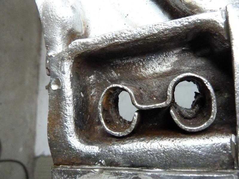 denis du bas rhin et sa Karmann Ghia de 73 sortie de grange - Page 7 P1080614
