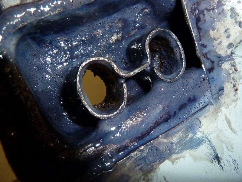 denis du bas rhin et sa Karmann Ghia de 73 sortie de grange - Page 7 P1080615